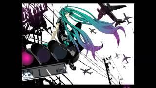 Shoujo Mix 003 [Gabba]