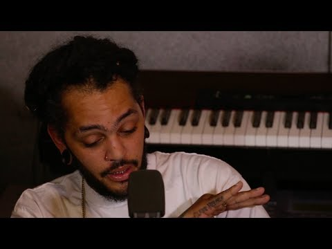 Travie McCoy Talks Overcoming Heroin Addiction