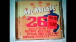 Snap! vs Motivo - The Power Of Bhangra 2003 (McMusic 26 remix, Norway)