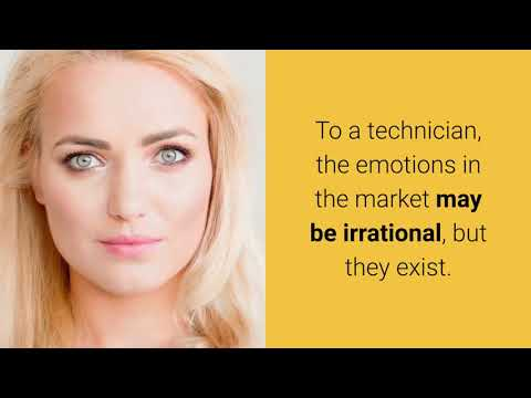 😀😍why-artificial-intelligence-can-win-(lose)-money-fast-in-finance-?