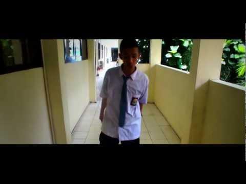 Mr Ginting - Rapper Pelajar