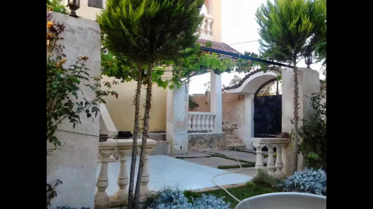 Villa for sale in old borj el arab alexandria egypt youtube Kitchen design in alexandria egypt