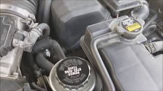 How To Diagnose A Bad Power Steering Pump