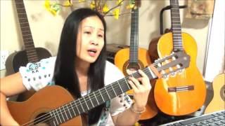 Duyên Phận (guitar cover)_TT