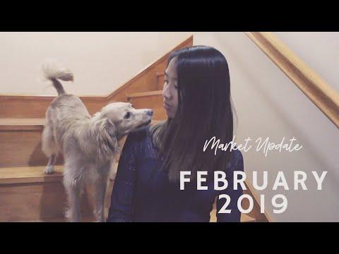 Market Update: San Marino, February 2019