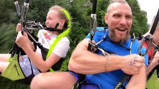 Летний отдых в Сочи 2019!!!