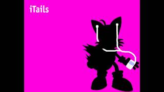 ¿Can You Fell The Sunshine? ((Tails doll Theme Song, Sonic R))