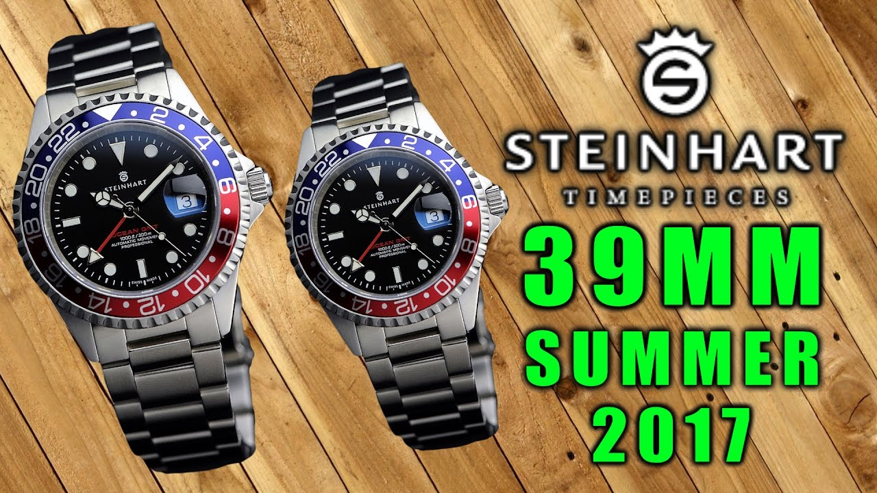 the band best summer bands and watches styles leather for