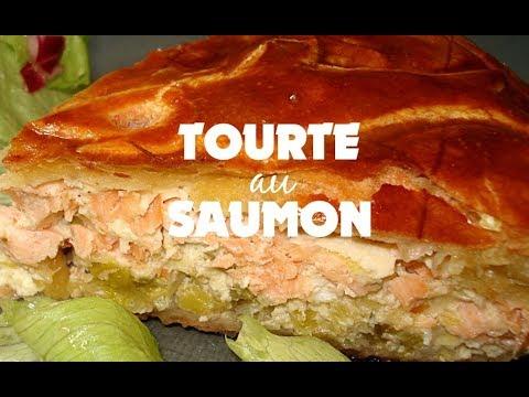 la-recette-hup-chef-de-la-tourte-au-saumon