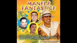 Romeo Fantastik-Atentie (Pay Attentention)