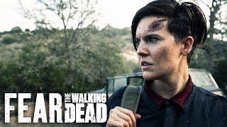 Fear the Walking Dead Season 5 Episode 5 Trailer