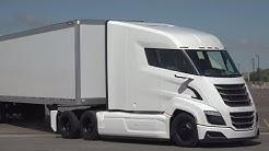 New program helps veterans get truck driving jobs
