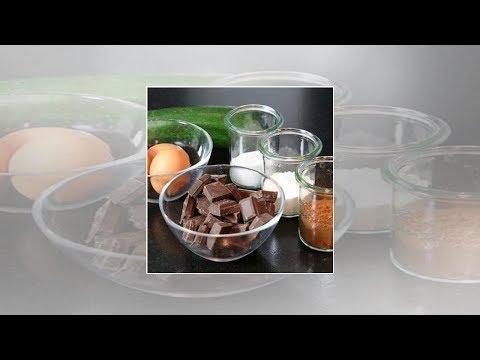 recette-:-gâteau-au-chocolat-sans-beurre,-sans-sucre,-sans-farine-de-blé-et-tellement-délicieuxto...