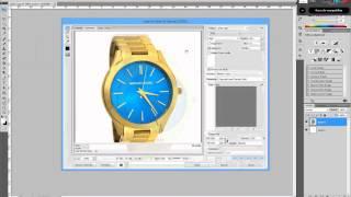Demostração Photoshop 72dpi 600x600