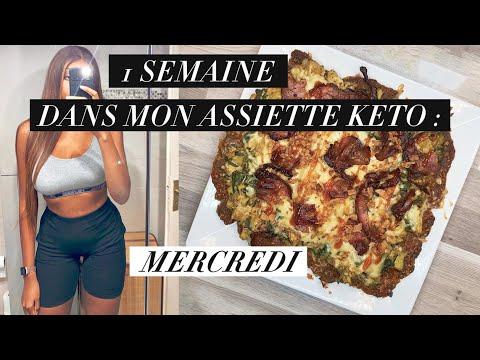 jour-4-|-pizza-de-viande-hachÉe-|-une-semaine-dans-mon-assiette-keto