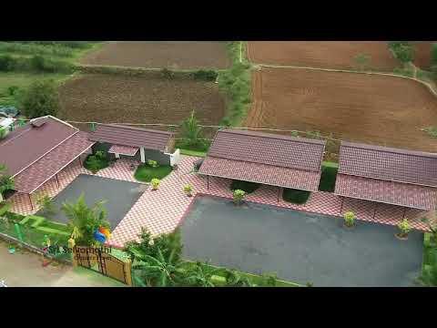 organic farm salem