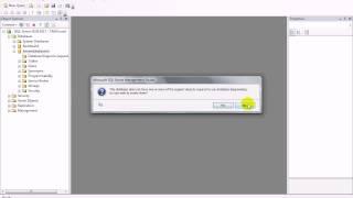 SQL DERSLERİ 1