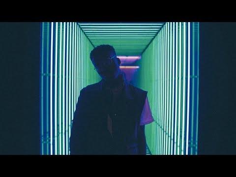 IshDARR - Sanity (Official Music Video)