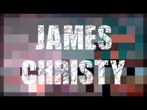 james-christy-icarus-live-sessions-the-prince-of-wales-amy-lovae-hosts