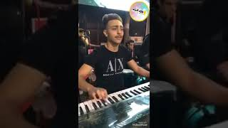 مزيكا ايام السادات من الموسيقار احمد طاطا احساس رهيب