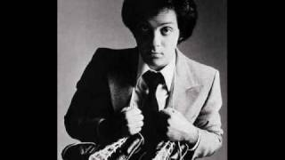 Billy Joel - Piano Man (HQ Audio and Lyrics)
