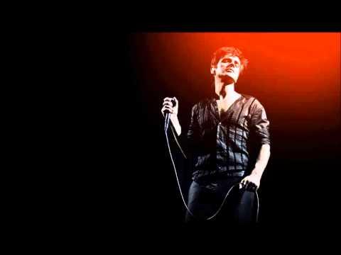 Teoman'ın En Sevilen 10 Şarkısı