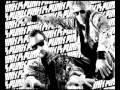 Miniature de la vidéo de la chanson Control (Pink Is Punk Remix)