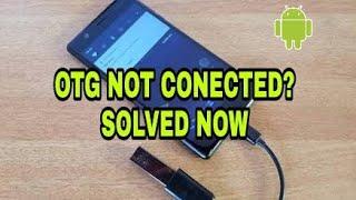 Tablet Evercoss S3 AT7F Mendukung USB OTG.