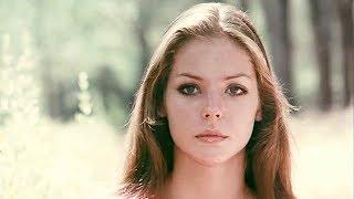 Violentata sulla sabbia (1971) -