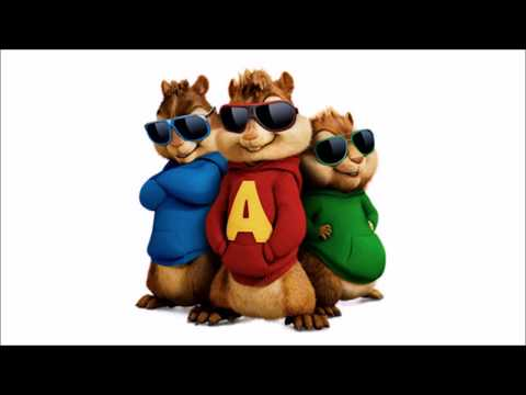 Migos & Marshmello - Danger (Chipmunk Version)