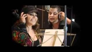 El Destino La Original Banda El Limón Y Jenni Rivera Vídeo Oficial Con Letra