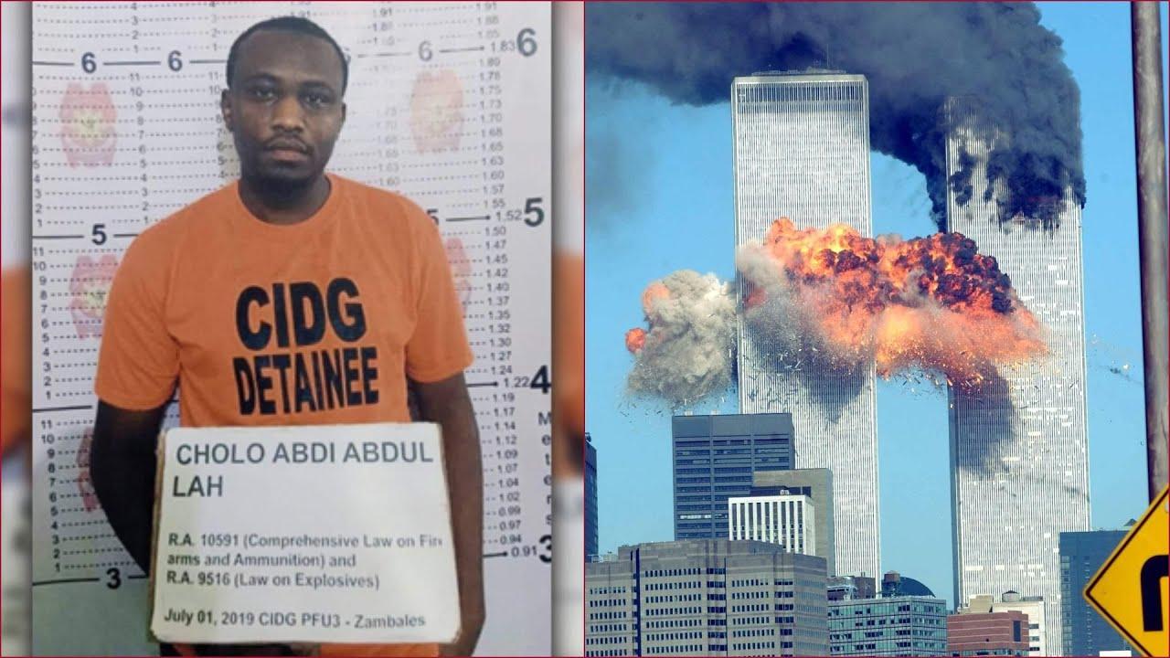 على غرار هجمات 11 سبتمبر.. إحباط عملية إرهابية ضخمة لجماعة الشباب الصومالية  - نشر قبل 17 دقيقة