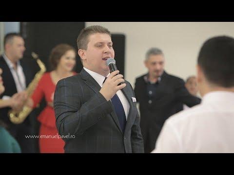 Ovidiu Homorodean - Live 2017 - Nunta Delia si Nicolae Muresan