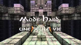 Minecraft Hardcore Tome 3 : Episode 17 sur Millenium