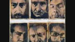 Watch Tindersticks Running Wild video