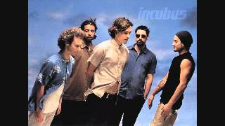 Are You In - Incubus (Official Music)