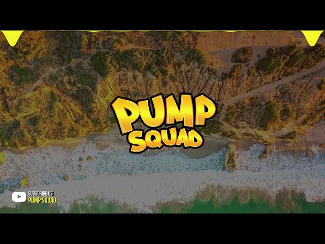 Danny Rush - Feel It (Original Mix)
