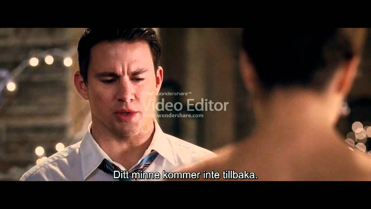 the vow movie free download hd