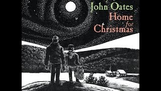 Hall & Oates - No Child Should Ever Cry On Christmas