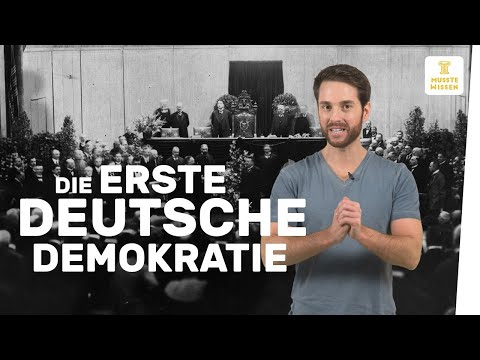 Weimarer republik documentation online dating