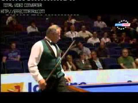 Artistic World Championships 2011. (hungarian commentary) Semi-finals: Singer vs Sakai, Jonen vs Bax