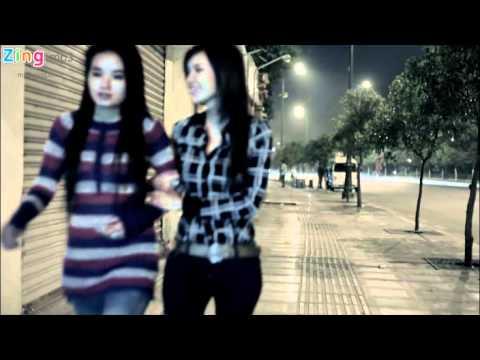 Thêm Một Lần Đau   HKT   Video Clip