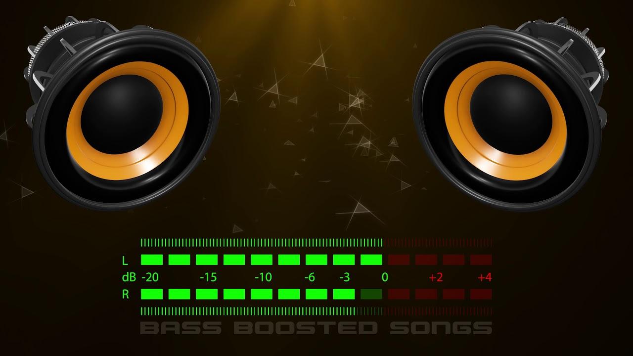 Download Tom MacDonald - I Hate Hip Hop (Bass Boosted)