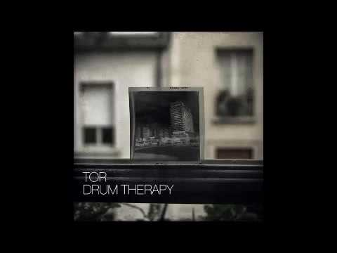 Drum Therapy @ 432 - Tor