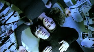 Grimes - Delete Forever