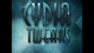 Cydia Patch - Make Cydia Run in Background (Cydia Tweak)