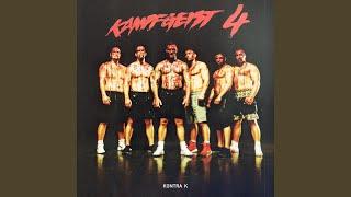 Play Kampfgeist 4