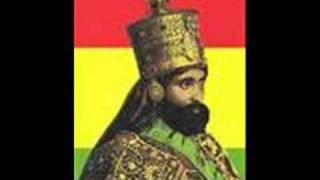 Energy Crew Ft Morgan Heritage - Rastafari is His name.