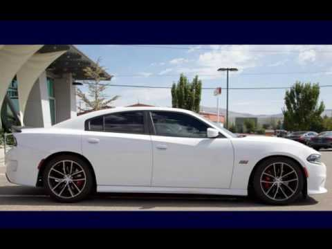 review srt car sale reviews ca hellcat charger for wheels dodge main