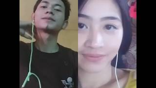 Video Smule muskurane sicantik&siganteng kereeen suaranya download MP3, 3GP, MP4, WEBM, AVI, FLV November 2017